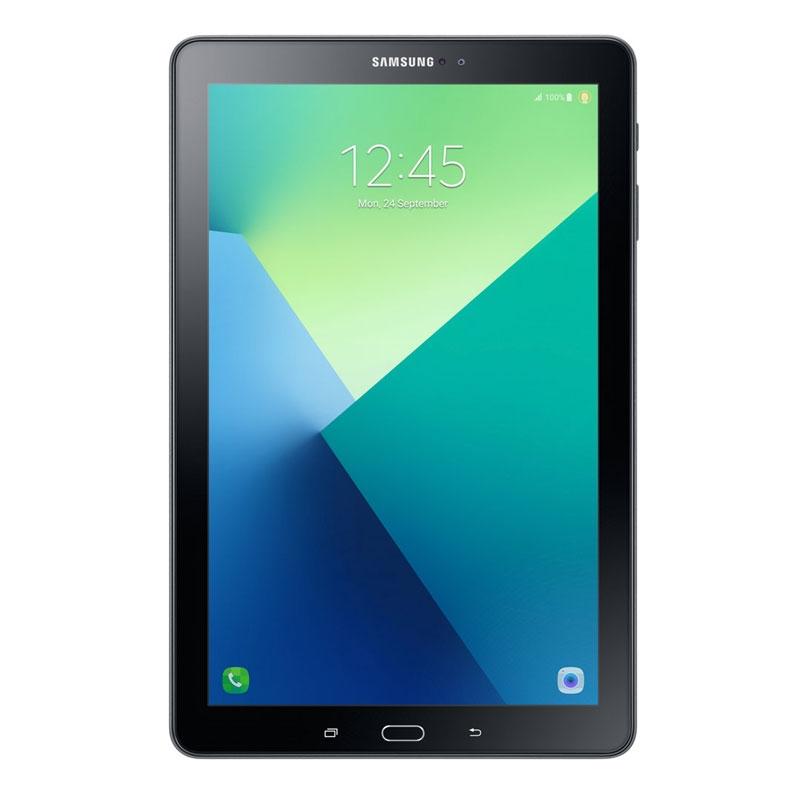 """Samsung Galaxy Tab A 10.1"""" with S Pen Wifi + 4G SM-P585Y ..."""
