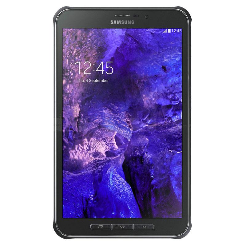 Thay màn hình, thay mặt kính SamSung Galaxy Tab Active 8.0