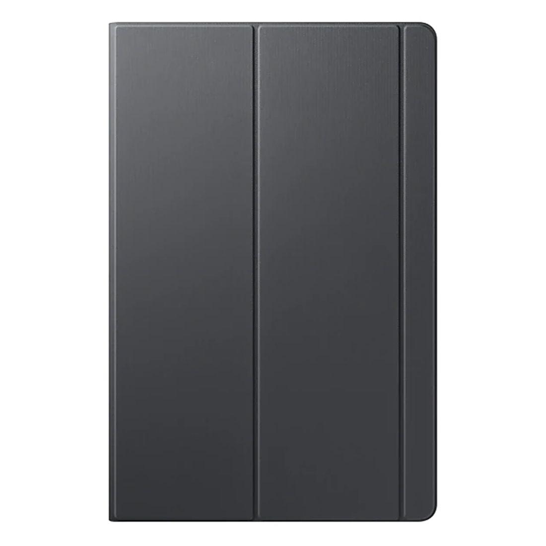 Samsung Galaxy Tab S6 10.5 Book Cover - Grey