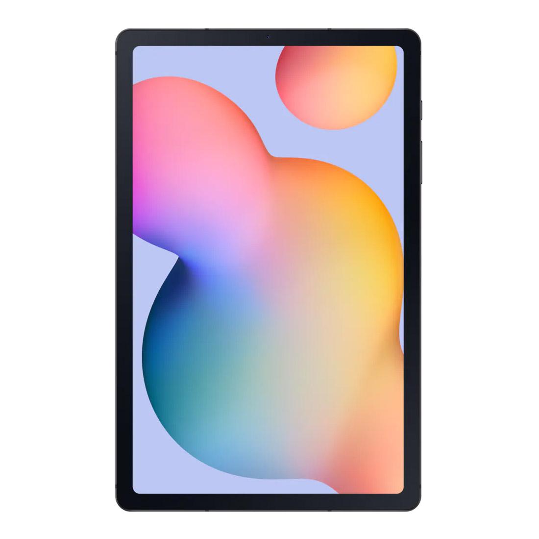 Samsung Galaxy Tab S6 Lite (128GB, WiFi + 4G, P615) - Oxford Grey