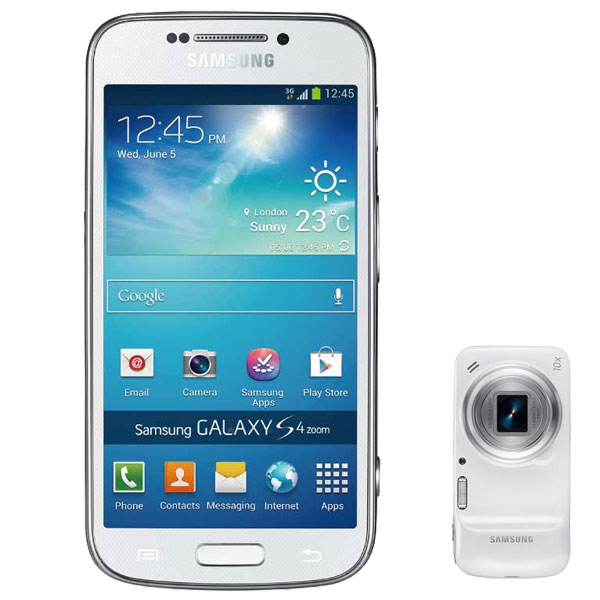 Samsung-Galaxy-S4-Zoom-White-Unlocked-Au-Stock