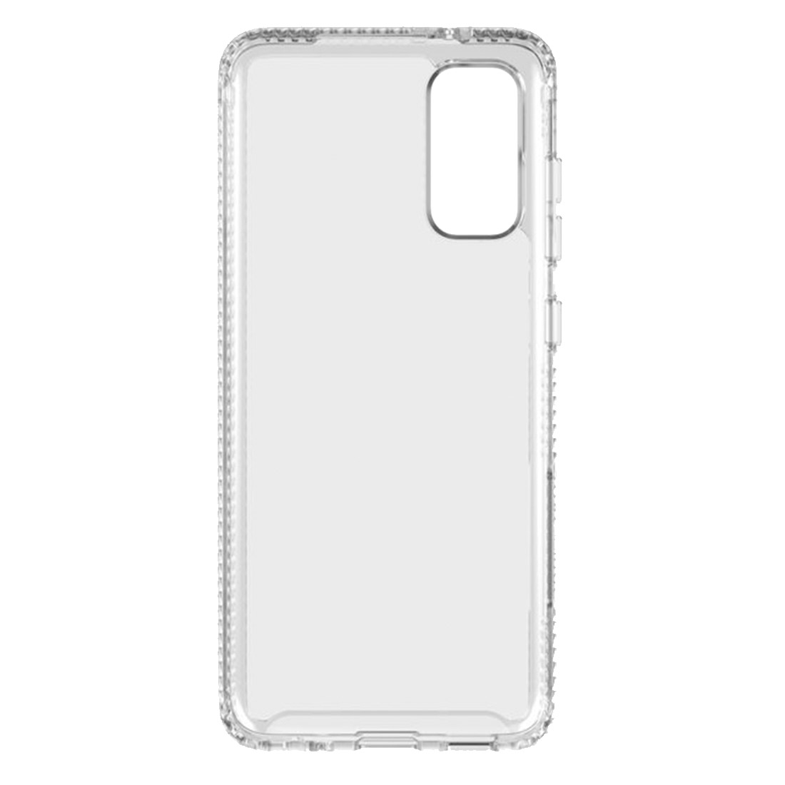 Tech21 Pure Clear Case for Samsung Galaxy S20 T21-7660 - Clear