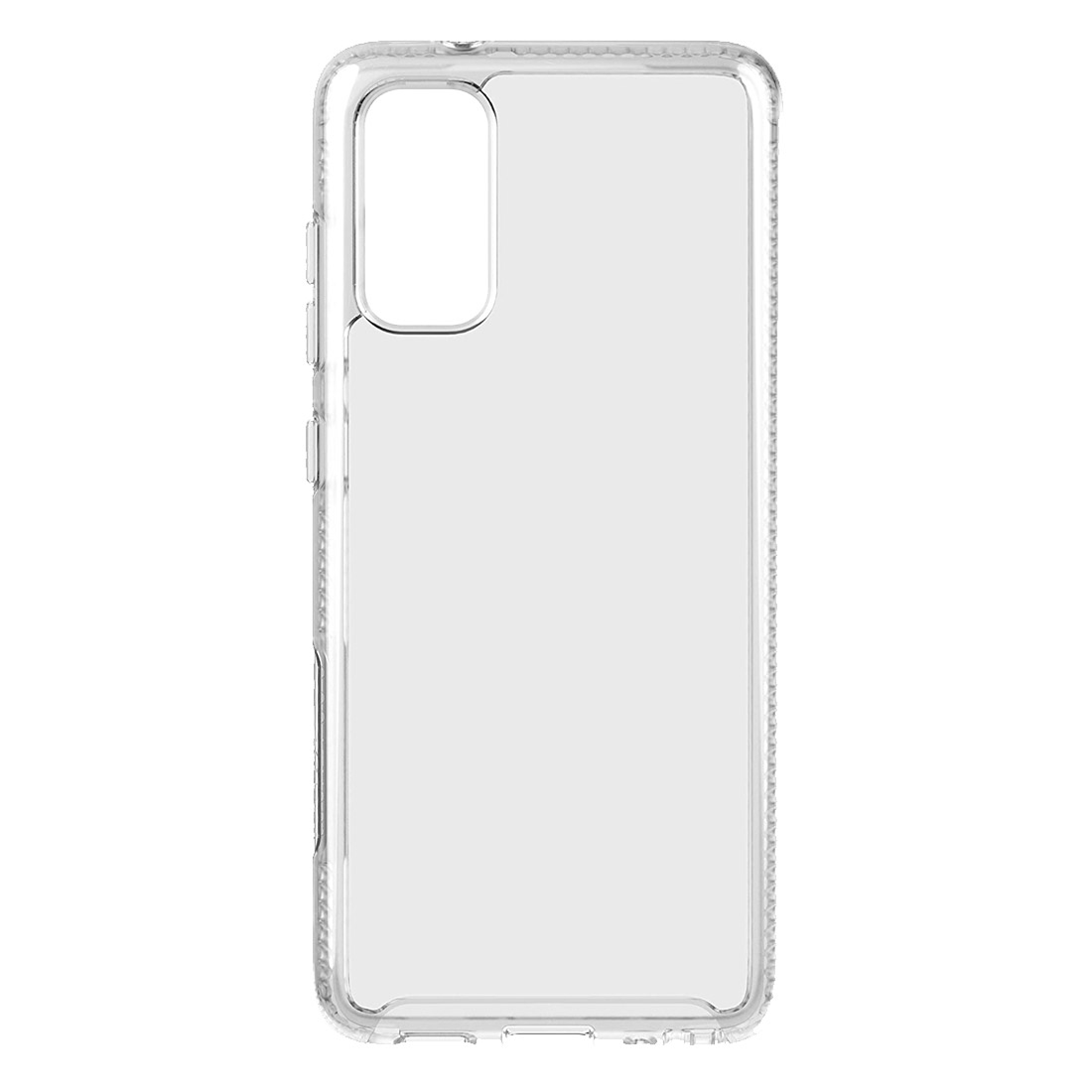 Tech21 Pure Clear Case for Samsung Galaxy S20+ Plus T21-7681 - Clear