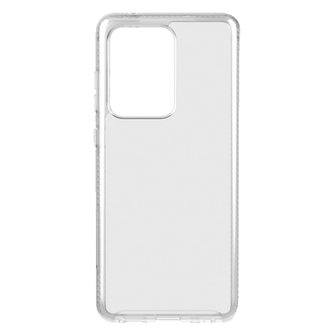 Tech21 Pure Clear Case for Samsung Galaxy S20 Ultra T21-7704 - Clear