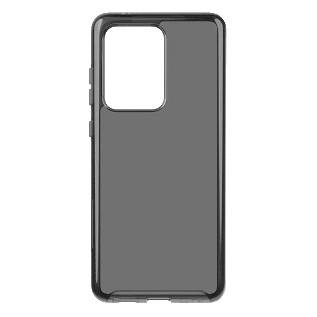 Tech21 Pure Tint Case for Samsung Galaxy S20 Ultra T21-7705 - Carbon