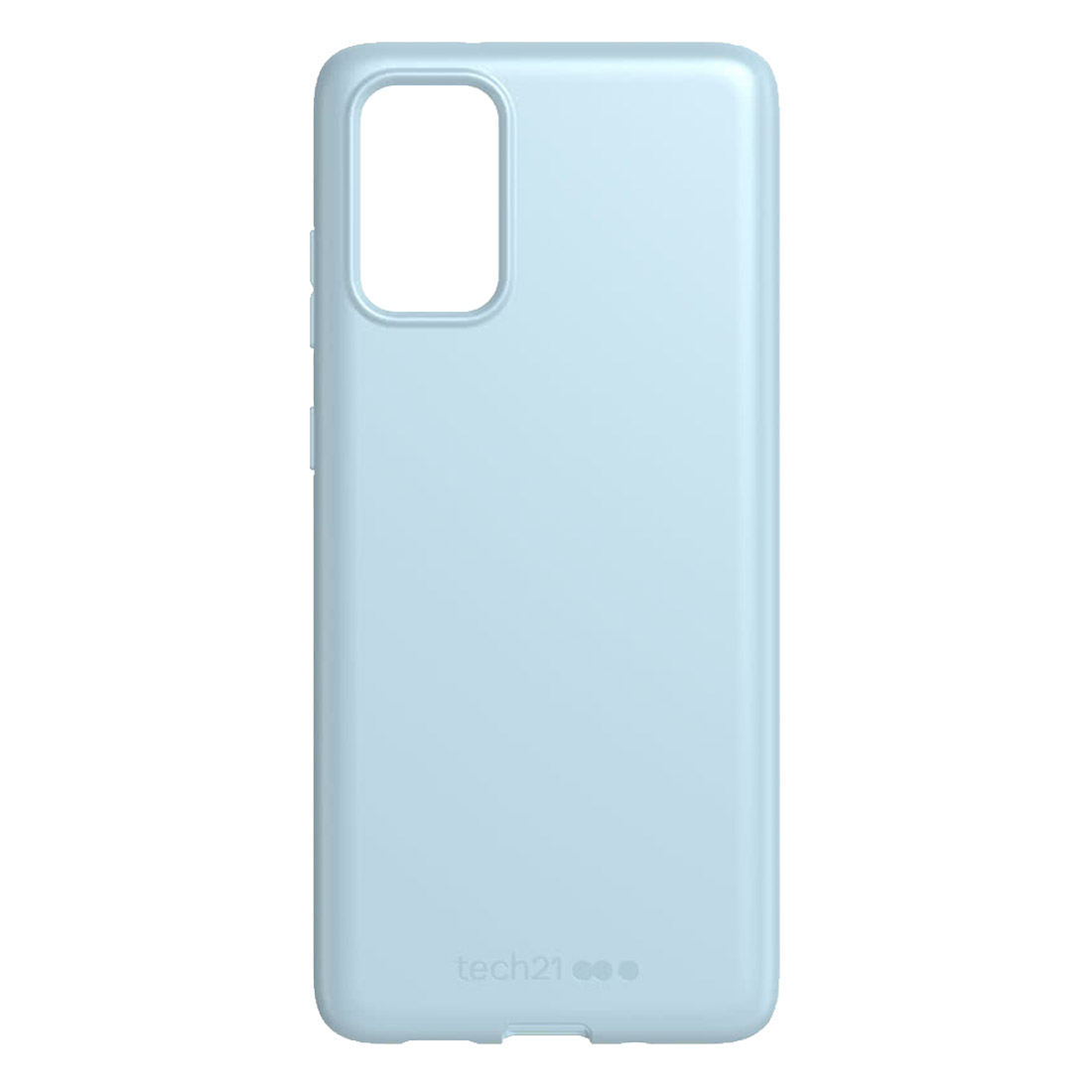 Tech21 Studio Colour Case for Samsung Galaxy S20+ Plus T21-7690 - Let Off Steam