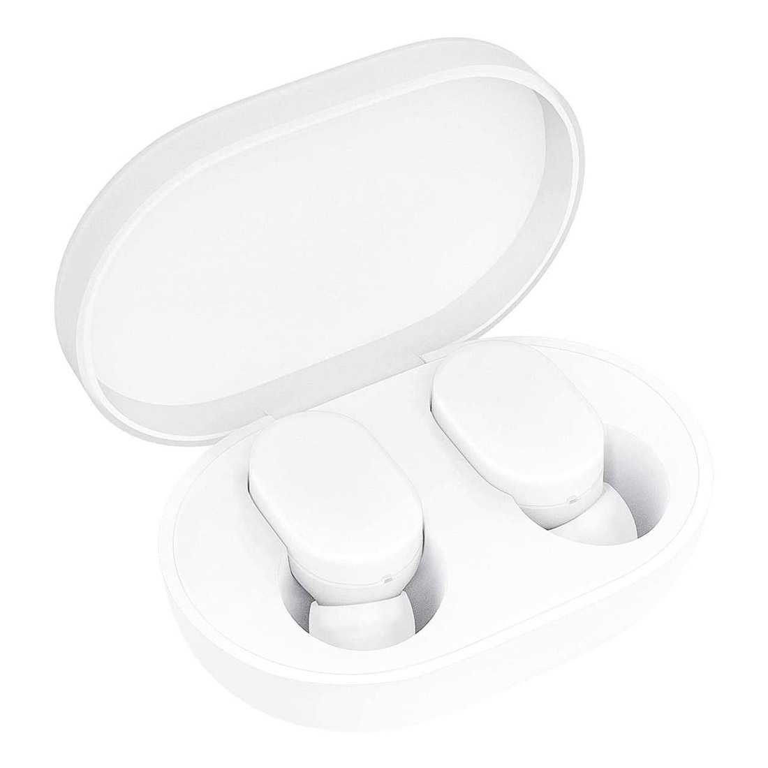 Xiaomi Mi TWS True Wireless Earphones - White