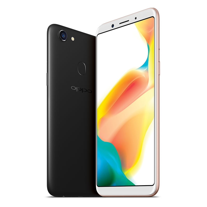 OPPO A73 Combo