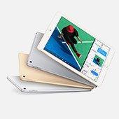 Shop Mobile Tablets