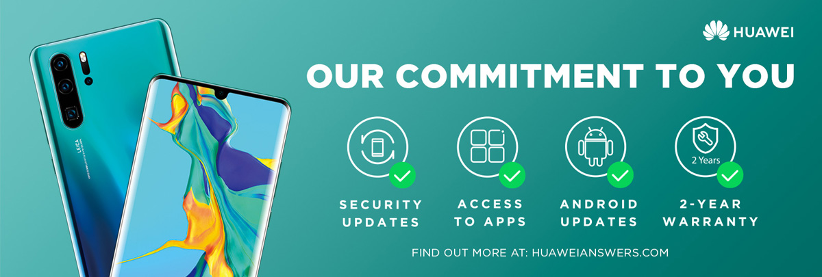 Huawei Mobile Phones - Buy Unlocked Huawei Online Australia | Mobileciti