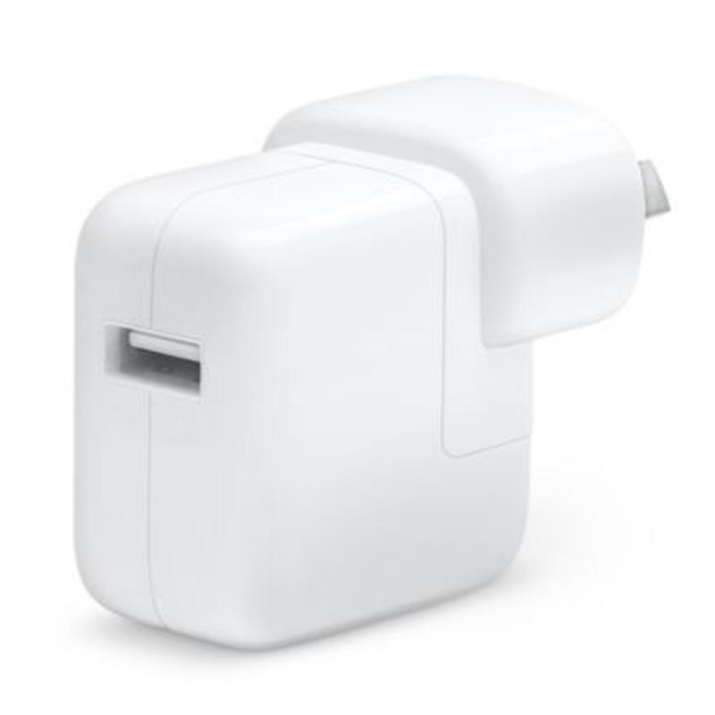 Apple 10W USB Power Adapter - OEM Pack