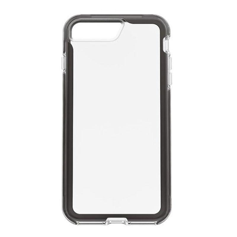 EFM Aspen Case for Apple iPhone 7 Plus - Crystal/Black