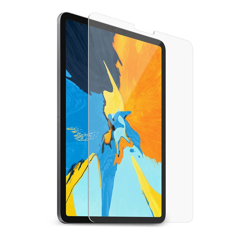 "EFM TT Glass Screen Armour for Apple iPad Pro 11"" (2018)"