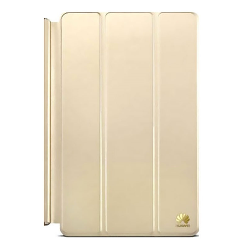 Huawei MediaPad M2 8.0 Smart Cover - Champagne Gold