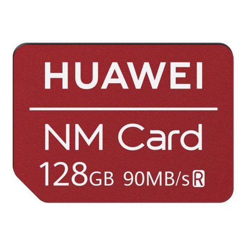 Huawei 128GB NM Nano Memory Card 90MB/s