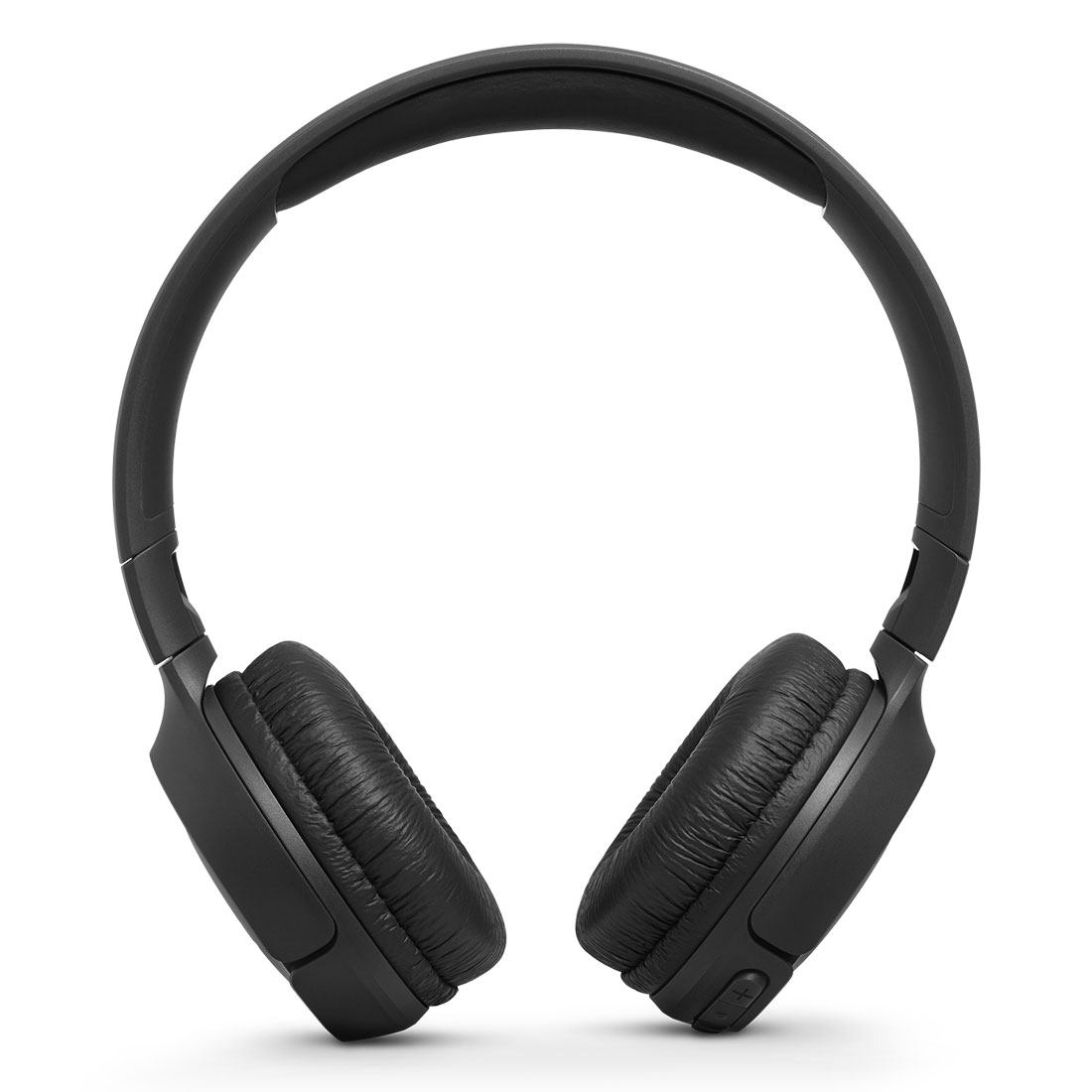 JBL Tune 500BT Wireless On-Ear Headphones - Black