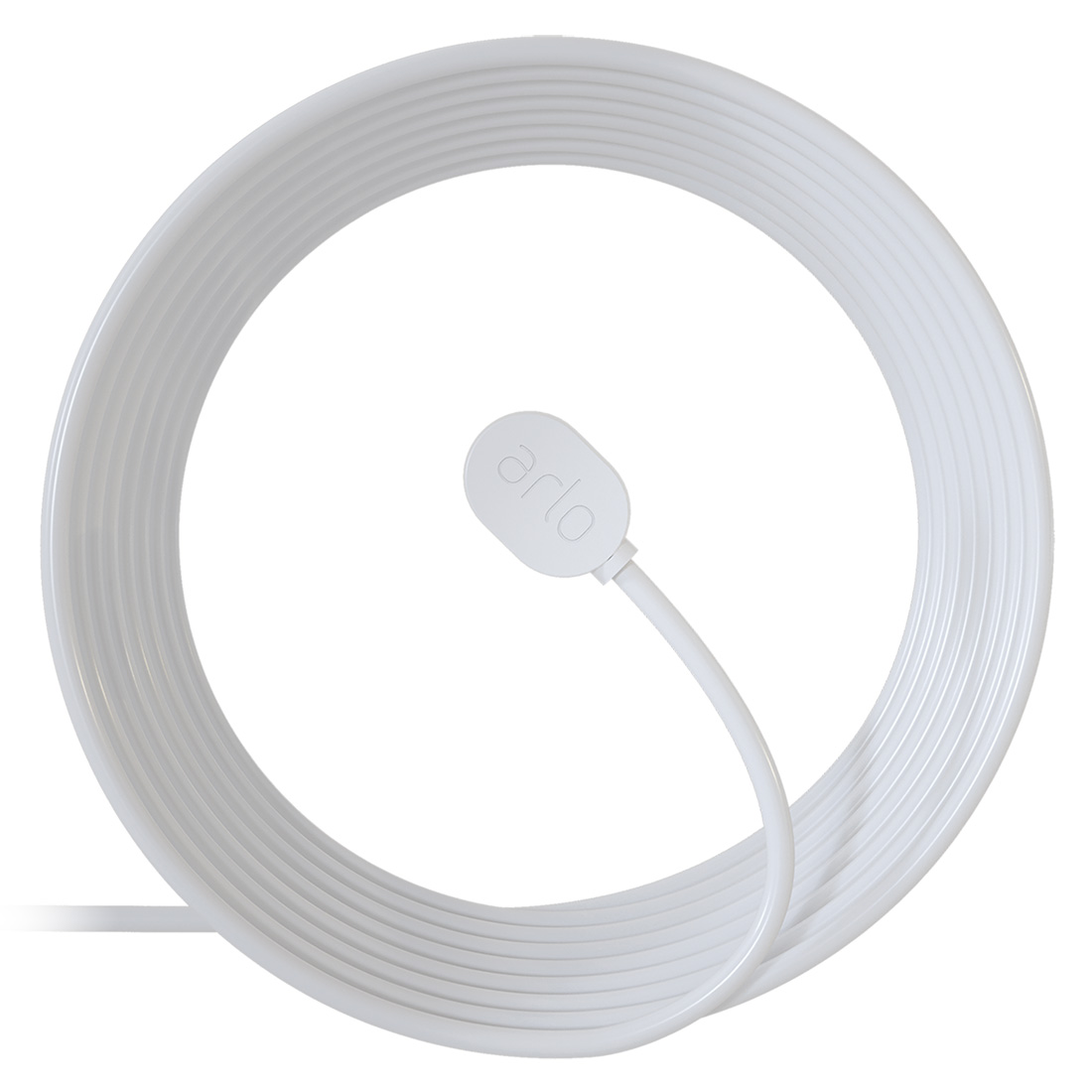 Arlo Ultra Outdoor Magnetic Charging Cable VMA5600C