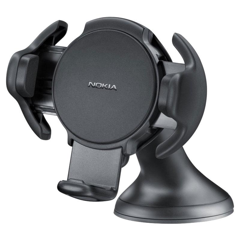 Nokia Universal Car Holder CR-123