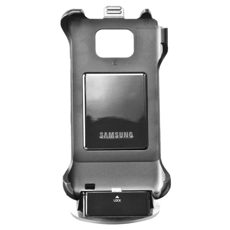 Original Samsung Galaxy S i9000 Navigation Kit