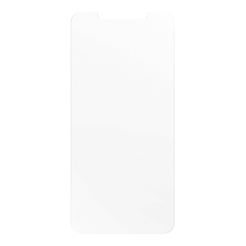 Otterbox Clearly Protected Alpha Glass Screen Protector for iPhone XS Max