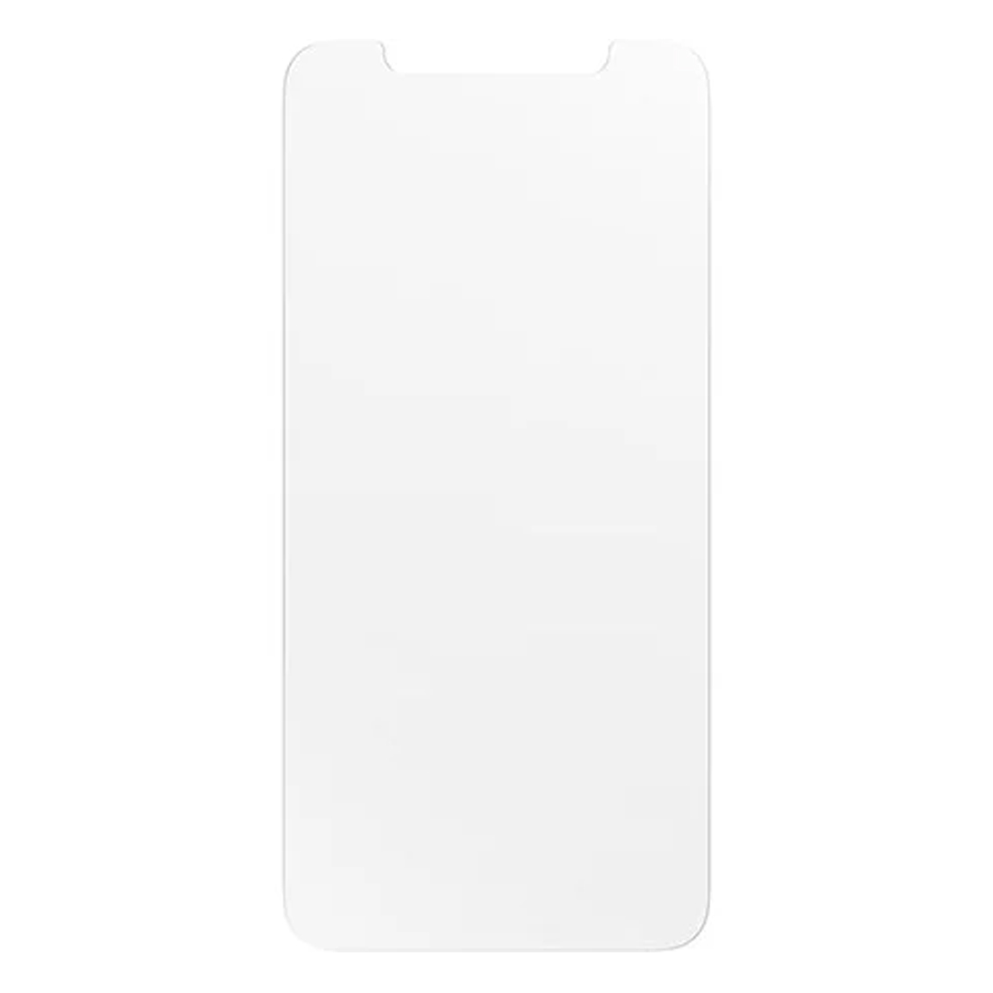 Otterbox Alpha Glass Screen Protector for Apple iPhone 11 Pro
