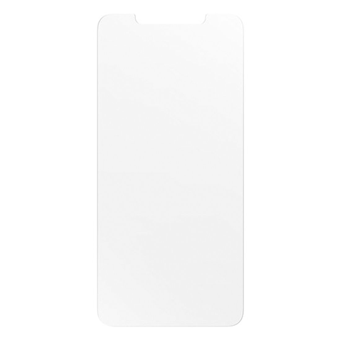 Otterbox Alpha Glass Screen Protector for Apple iPhone 11 Pro Max
