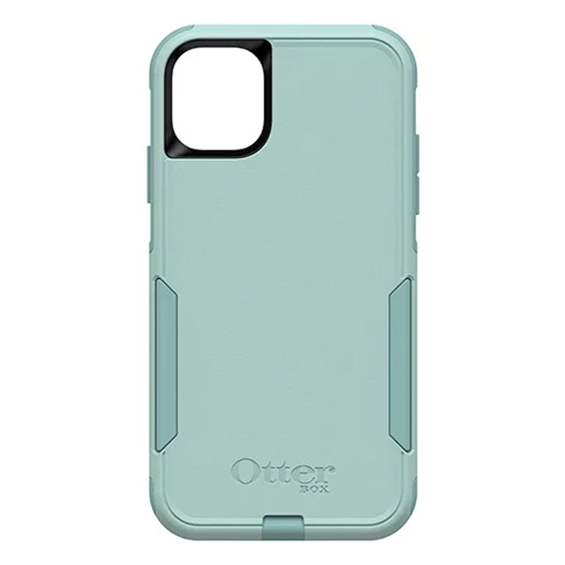 OtterBox Commuter Case For Apple iPhone 11 - Mint Way