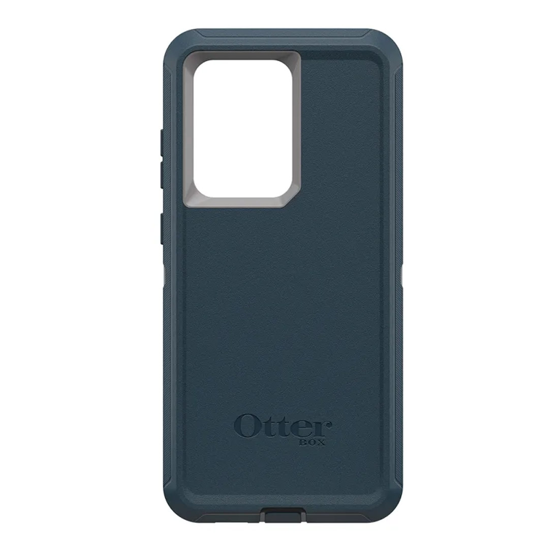 OtterBox Defender Case For Samsung Galaxy S20 Ultra - Gone Fishin