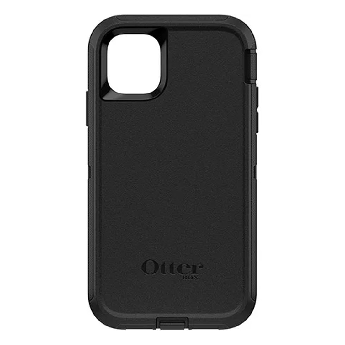 OtterBox Defender Screenless Edition Case For iPhone 11 - Black