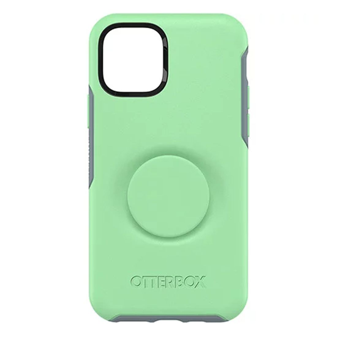 Otterbox Otter + Pop Symmetry Case for Apple iPhone 11 Pro - Mint To Be