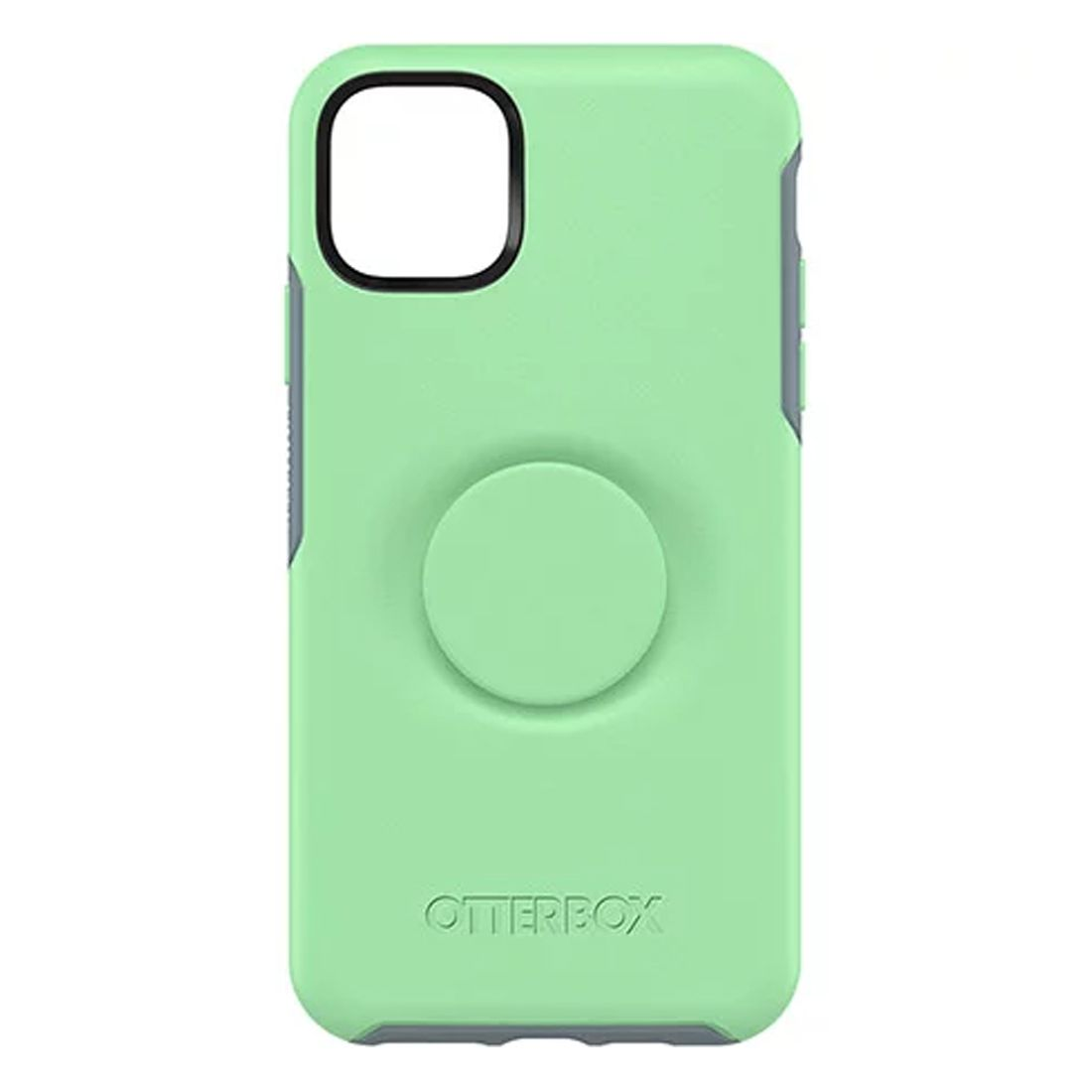Otterbox Otter + Pop Symmetry Case for Apple iPhone 11 Pro Max - Mint To Be