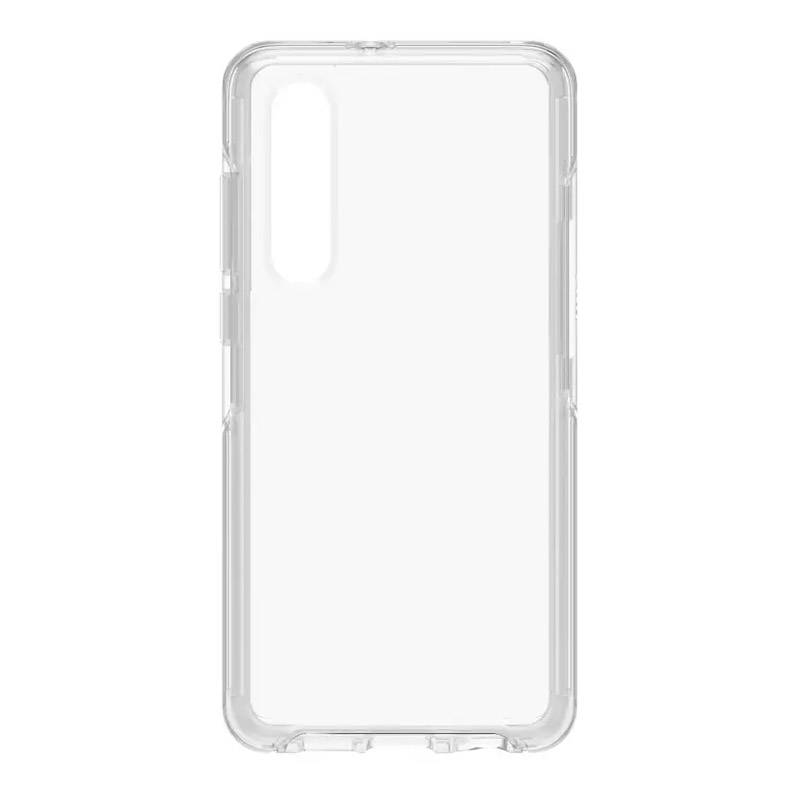 Otterbox Symmetry Case for Huawei P30 - Clear