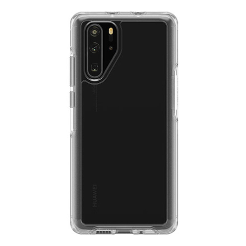 Otterbox Symmetry Case for Huawei P30 Pro - Clear