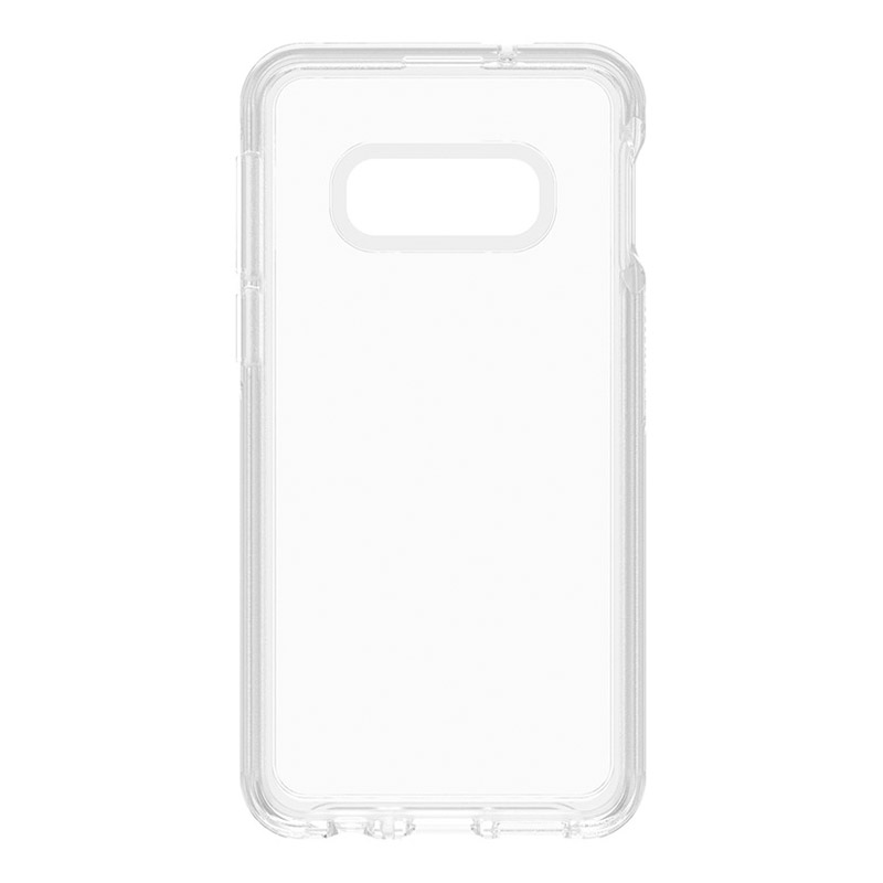 Otterbox Symmetry Case for Samsung Galaxy S10e - Clear