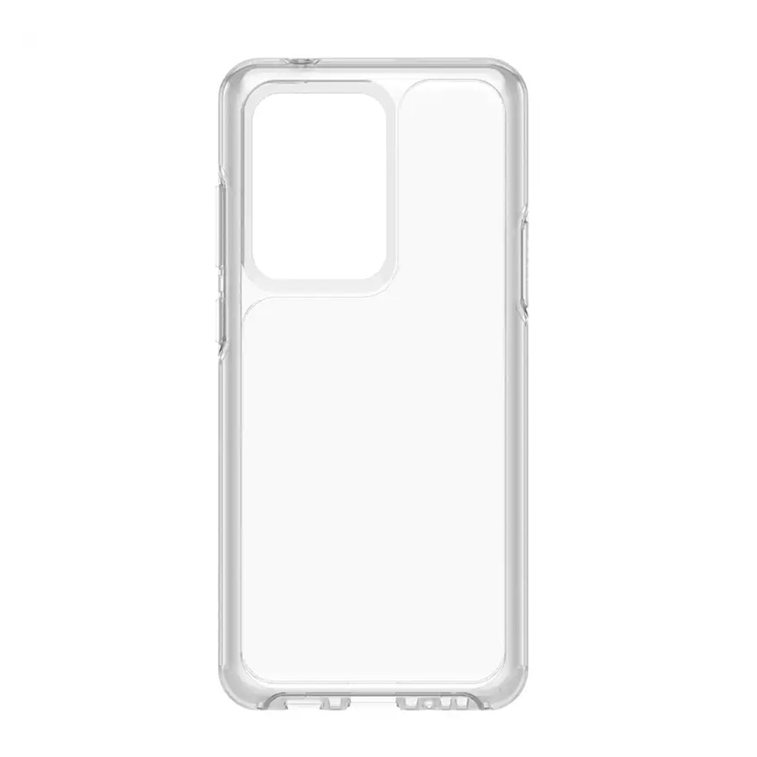 OtterBox Symmetry Case For Samsung Galaxy S20 Ultra - Clear