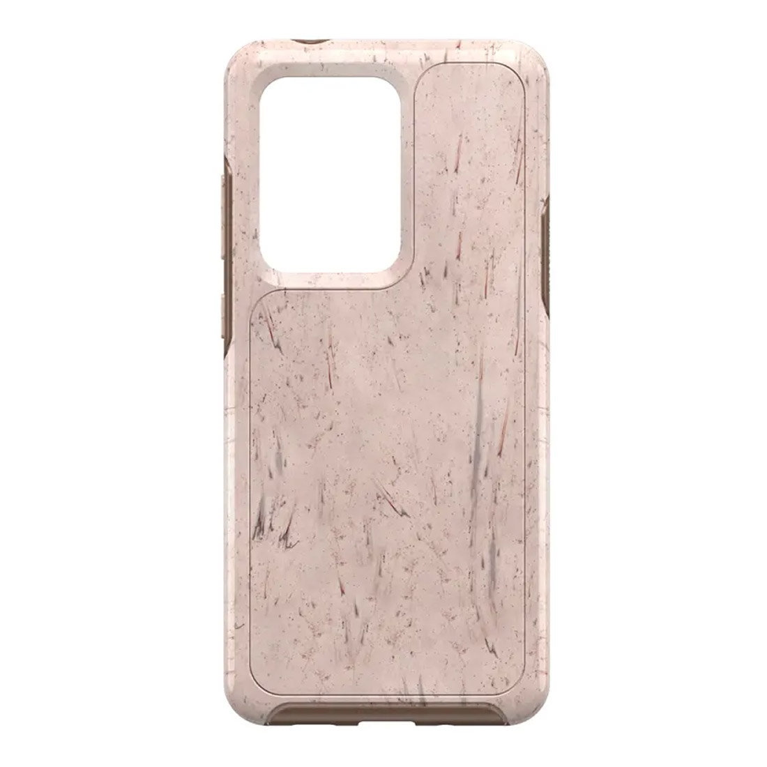OtterBox Symmetry Case For Samsung Galaxy S20 Ultra - Set in Stone