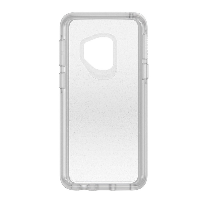 Otterbox Symmetry Clear Case for Samsung Galaxy S9 - Stardust