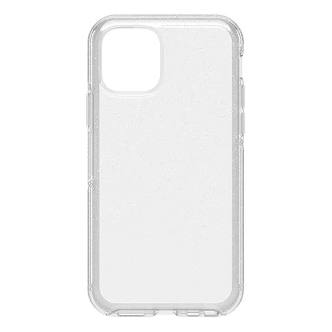 OtterBox Symmetry Glitter Case For iPhone 11 Pro - Stardust