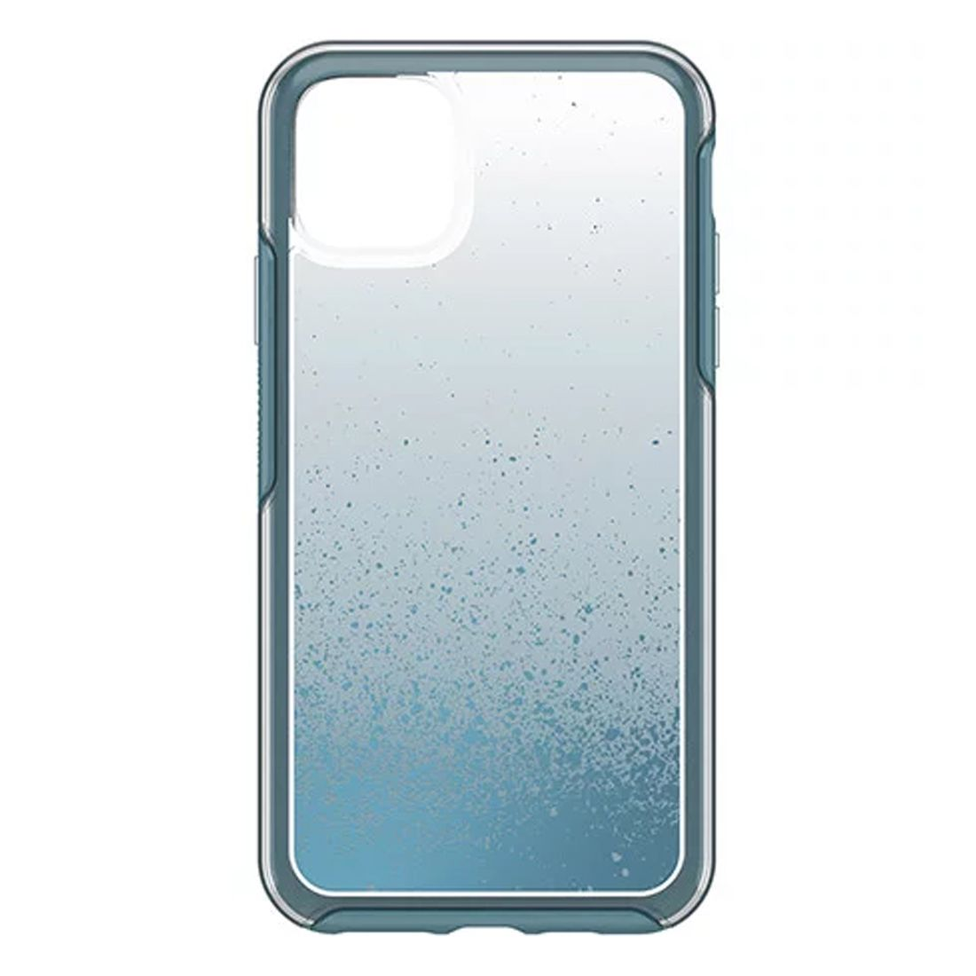 Otterbox Symmetry IML Case for Apple iPhone 11 Pro Max - We'll Call Blue