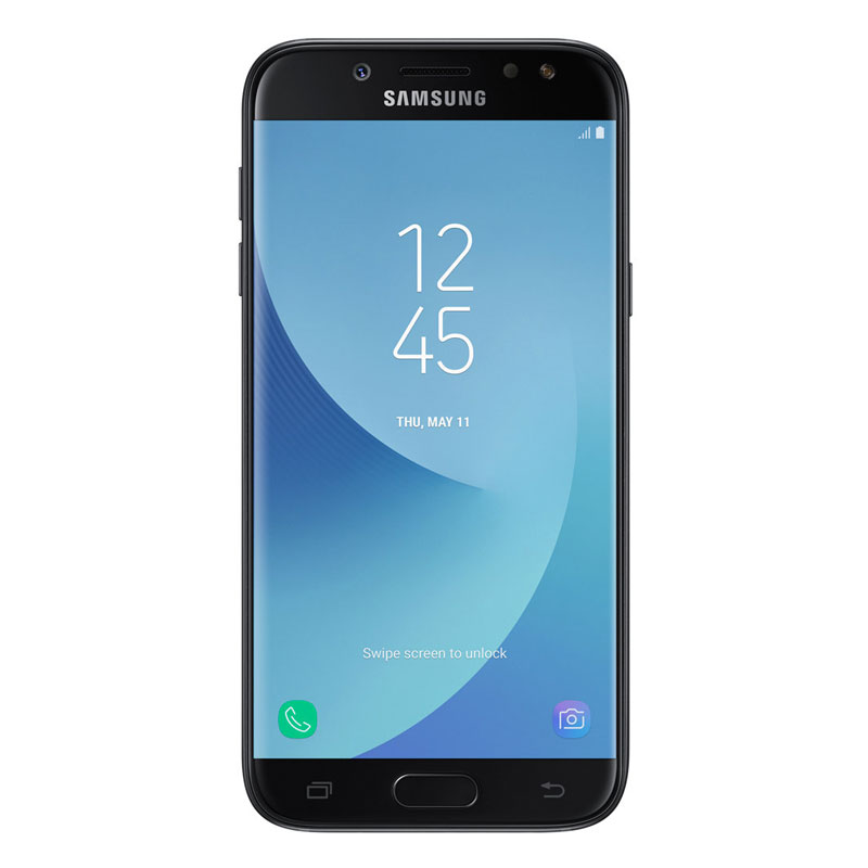 [Good Condition- Pre Owned] Samsung Galaxy J5 Pro (Opt) - Black