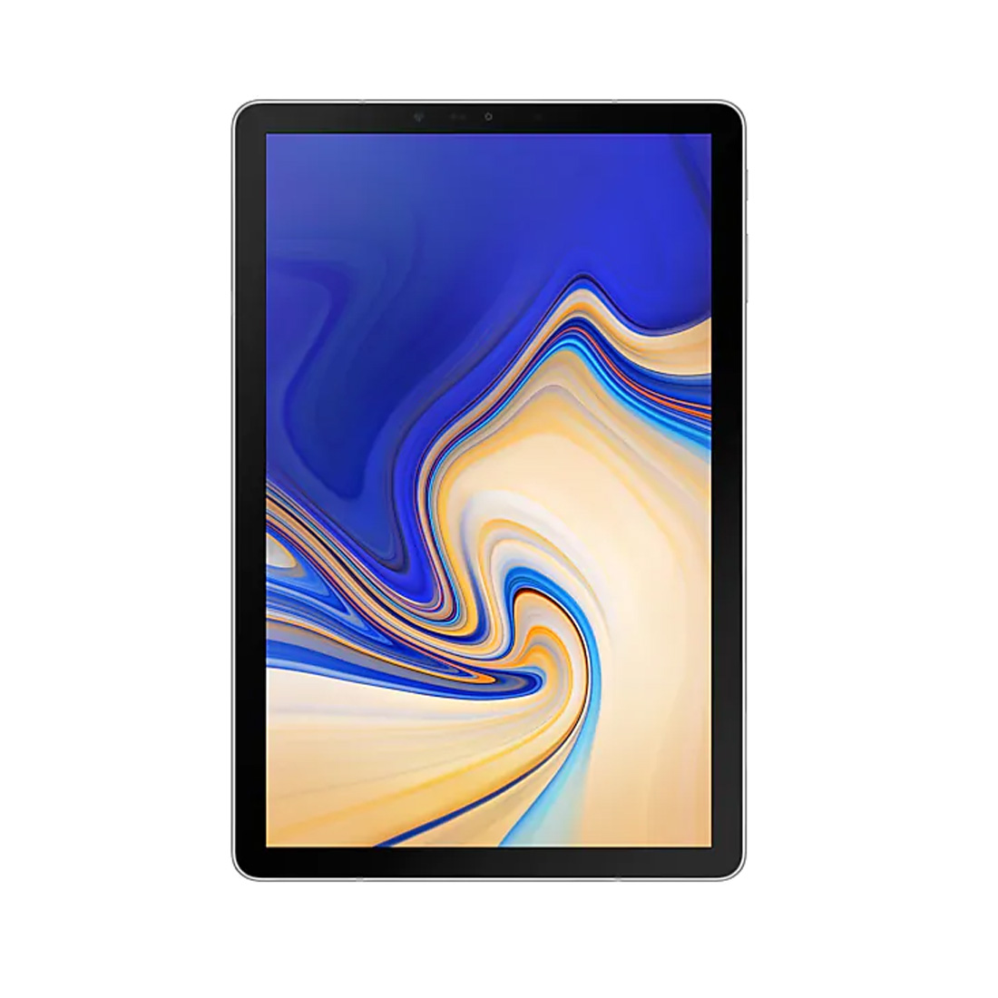 "Samsung Galaxy Tab S4 10.5"" 256GB Wi-Fi with S-Pen - Grey"