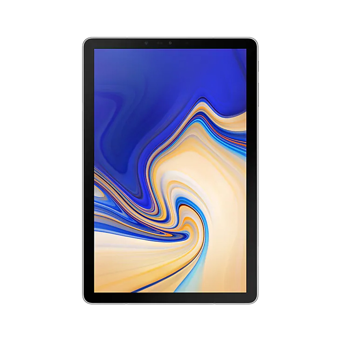 "Samsung Galaxy Tab S4 10.5"" 256GB Wi-Fi + 4G with S-Pen - Grey"