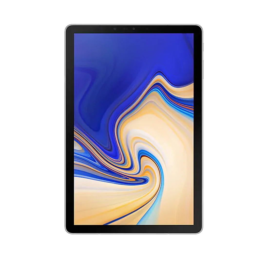 "Samsung Galaxy Tab S4 10.5"" 64GB Wi-Fi + 4G with S-Pen - Grey"
