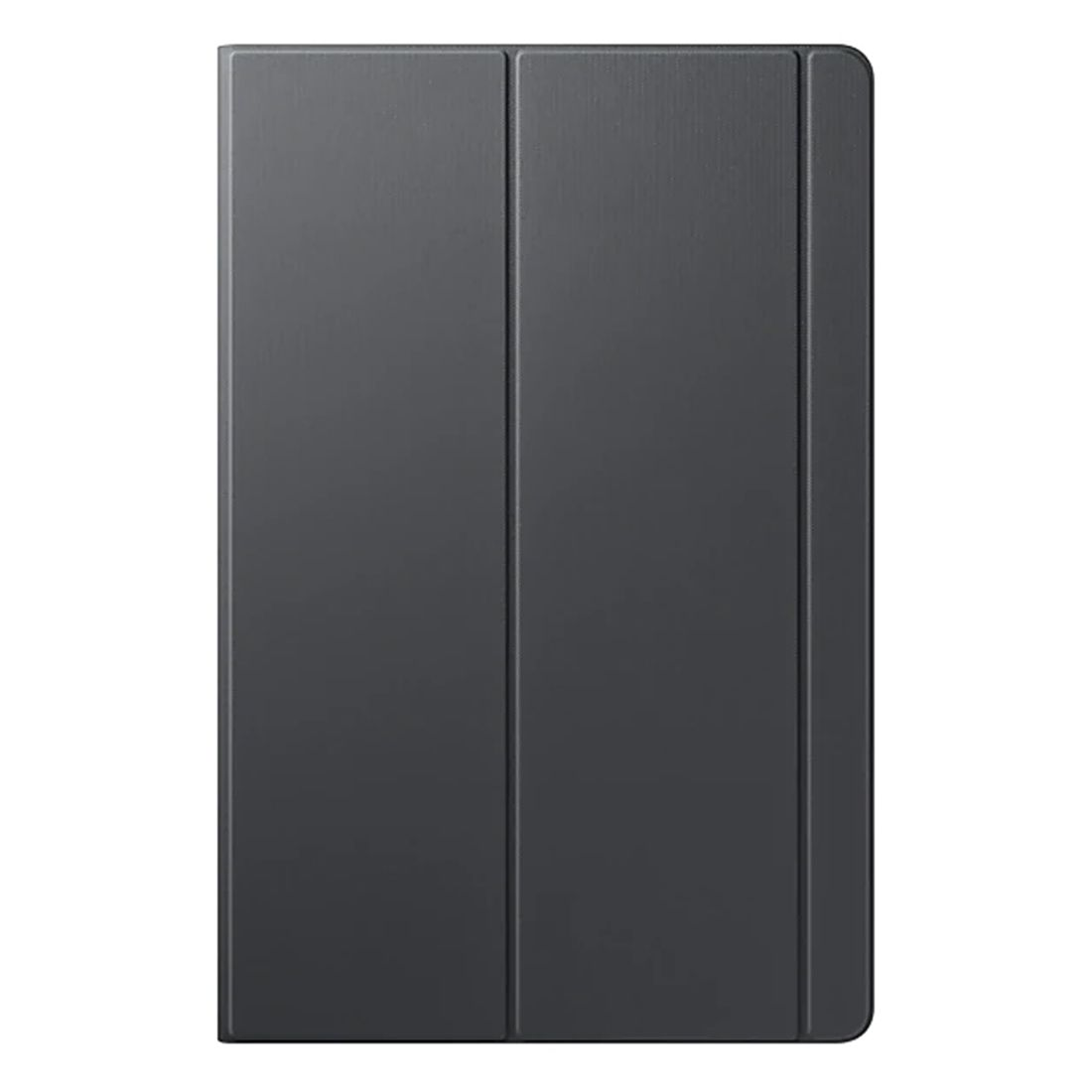 Samsung Galaxy Tab S6 10.5 Book Cover - Grey