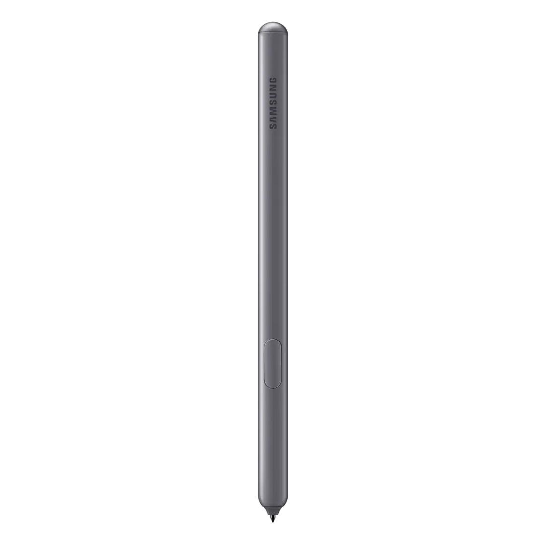 Samsung S-Pen For Galaxy Tab S6 - Grey